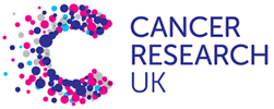 CANCER RESEARCH CHARITY EVENT: 24th June